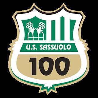 US Sassuolo Calcio Logo