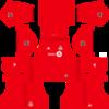 Toronto FC DLS Kits 2021
