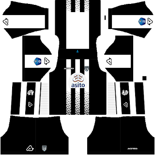 Heracles Almelo DLS Kits