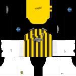 SBV Vitesse DLS Kits