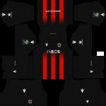 OGC Nice DLS Kits 2021