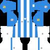 Huddersfield Town AFC DLS Kits 2021