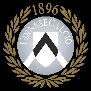 Udinese Calcio Logo