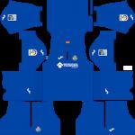 Getafe CF DLS Kits 2021