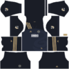 Philadelphia Union DLS Kits 2021