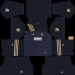 Philadelphia Union DLS Kits 2021