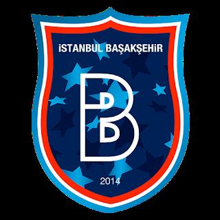 Istanbul Basaksehir FK Logo