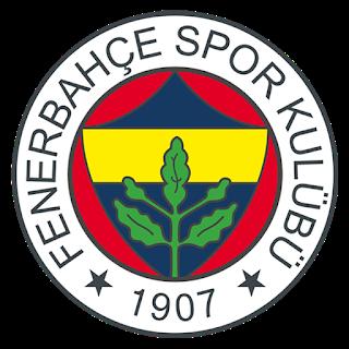 Fenerbahçe SK Logo