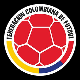 Colombia Copa América 2021 Logo