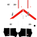 River Plate DLS Kits 2021