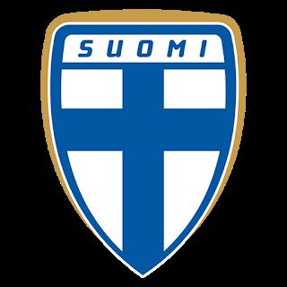 Finland Euro Cup 2021 Logo