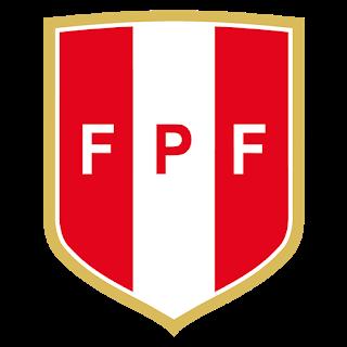 Peru Copa América 2021 Logo