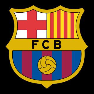 Barcelona Fantasy Logo