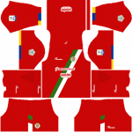 Cortuluá DLS Kits 2021