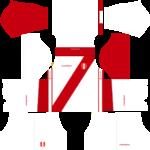 Peru World Cup Qualifiers DLS Kits 2022