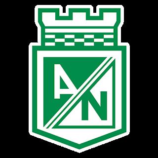 Atlético Nacional Logo