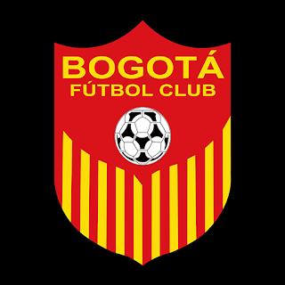 Bogotá FC Logo