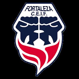 Fortaleza CEIF Logo