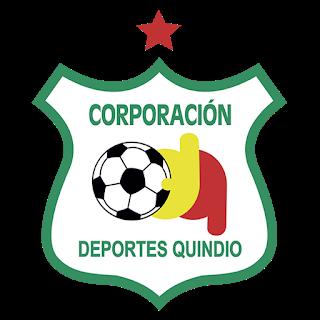 Quindío Sports Logo