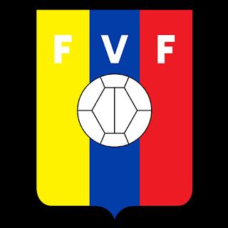 Venezuela Copa América 2021 Logo