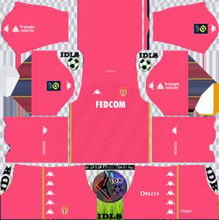 AS-Monaco-kit-2020-2021-gk-away