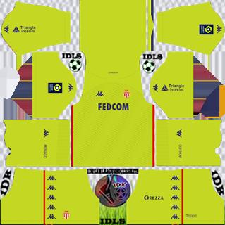 AS-Monaco-kit-2020-2021-gk-home