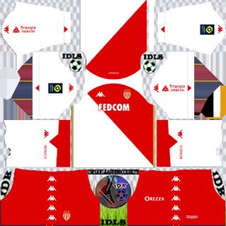 AS-Monaco-kit-2020-2021-home