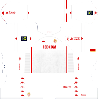 AS-Monaco-kit-2020-2021-third