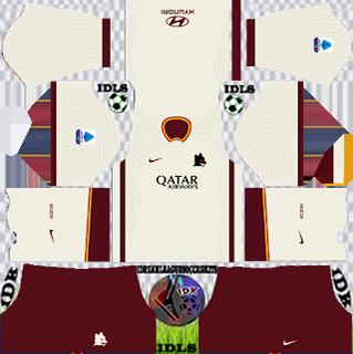 AS-Roma-kit-2020-2021-away