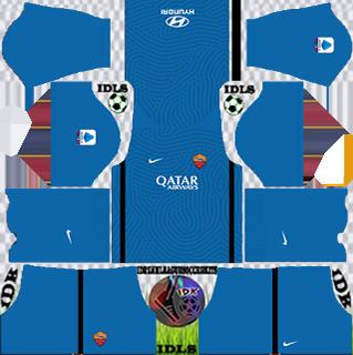 AS-Roma-kit-2020-2021-gk-away