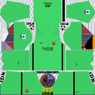 AS-Roma-kit-2020-2021-gk-home