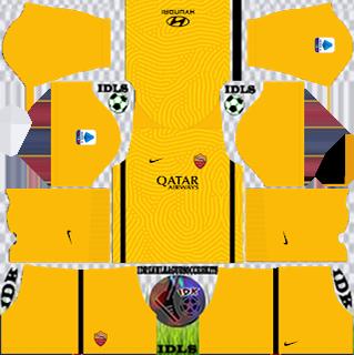 AS-Roma-kit-2020-2021-third