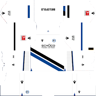 Arminia-Bielefeld-kit-2020-2021-away