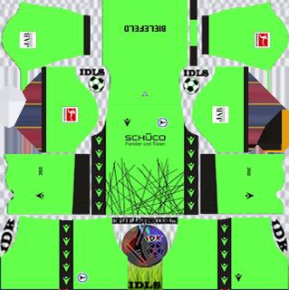 Arminia-Bielefeld-kit-2020-2021-gk-home