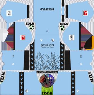 Arminia-Bielefeld-kit-2020-2021-gk-third
