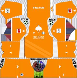 Arminia-Bielefeld-kit-2020-2021-third