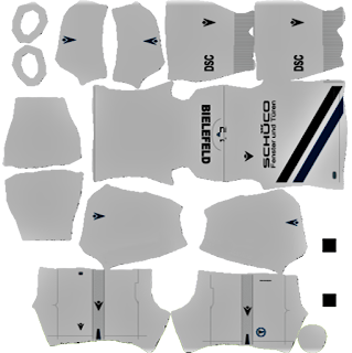 Arminia-Bielefeld-kit-dls-2021-away