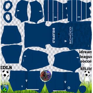Arminia-Bielefeld-kit-dls-2021-gk-home