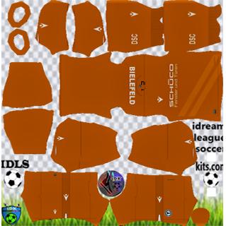 Arminia-Bielefeld-kit-dls-2021-third