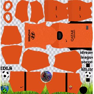 As-Roma-kit-dls-2021-gk-away