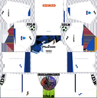 Atalanta-kit-2020-2021-away