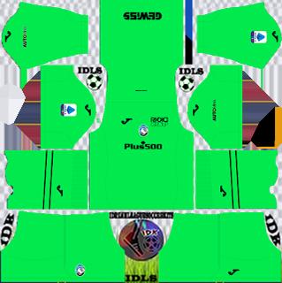 Atalanta-kit-2020-2021-gk-away