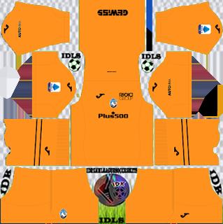 Atalanta-kit-2020-2021-gk-home