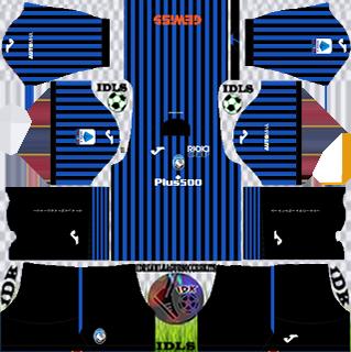 Atalanta-kit-2020-2021-home