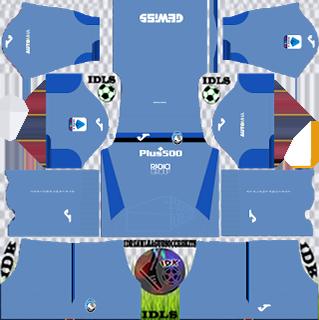 Atalanta-kit-2020-2021-third