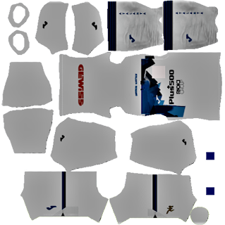 Atalanta-kit-dls-2021-away
