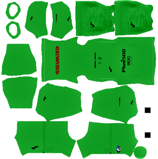 Atalanta-kit-dls-2021-gk-away
