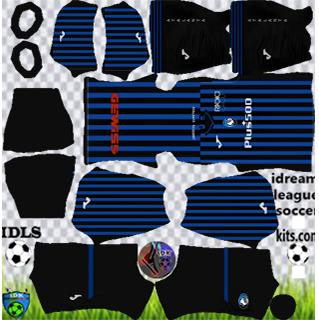 Atalanta-kit-dls-2021-home