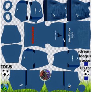 Atalanta-kit-dls-2021-third