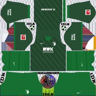 Augsburg-kit-2020-2021-away